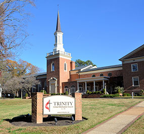 richmond va preschool summer sunday school united methodist church 183